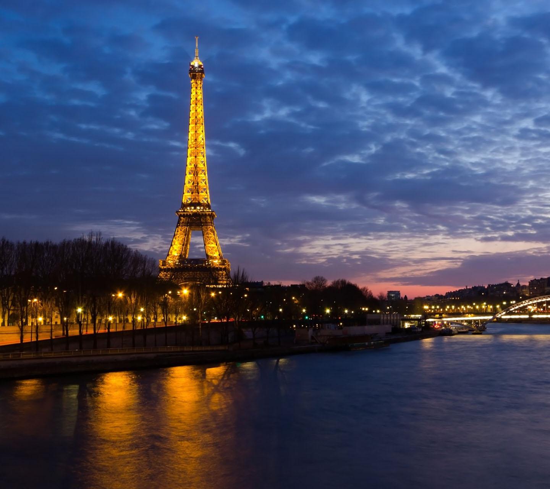 Facebook Cover Wallpaper Quotes Paris Paris France Wallpaper