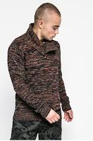 pulover_gros_barbati15