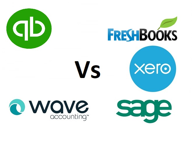 How Freshbooks Quickbooks can Save You Time, Stress, and Money.