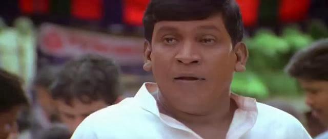 Watch Online Hollywood Movie Desh Ka Rakhwala (2006) In Hindi Telugu On Putlocker