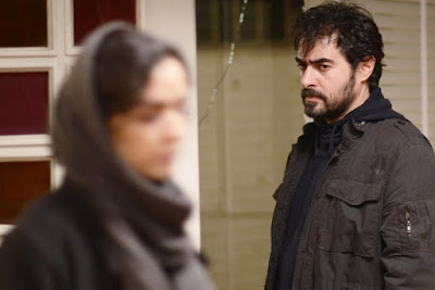 Shahab Hosseini in The Salesman (Forushande) (3)