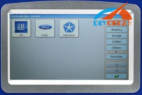 Autoboss-OTC-D730-3.jpg