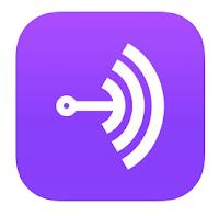 Apps para crear podcast desde smartphone y tableta ANCHOR