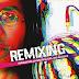 Jace Clayton, Remixing. Viaggio nella musica del XXI secolo, EDT, pp. 191 Euro 18,00