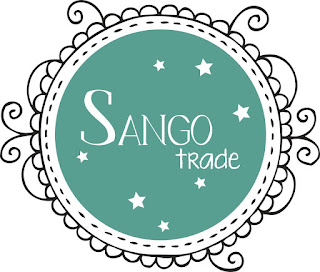 https://www.facebook.com/sangotrade
