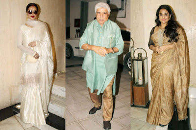 Manish-Malhotra-hosted-Birthday-Party-for-Sridevi4