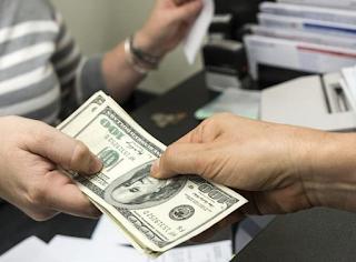 Cara Untung Berhutang Di Bank Manapun