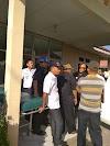 Dua Orang Karyawan PKS Pabatu Meregang Nyawa Karena Diduga Tak Dilengkapi APD