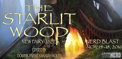 http://www.jeanbooknerd.com/2016/10/nerd-blast-starlit-wood-new-fairy-tales.html