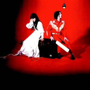 Seven Nation Army - White Stripes