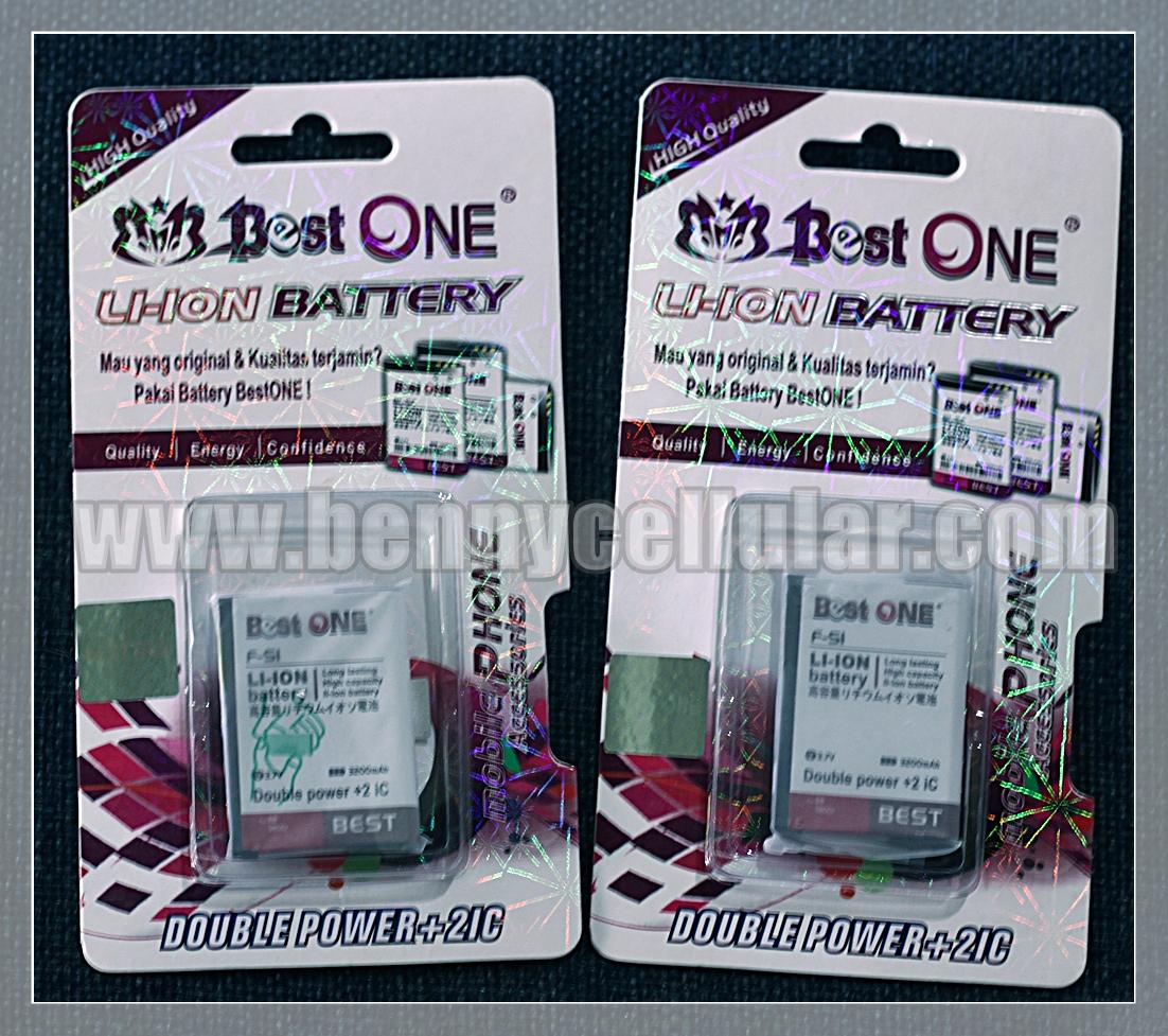 Battery BLACKBERRY BB FS1