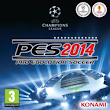 Download Game Pro Evolution Soccer 2014 Repack | Download Game dan Film Gratis