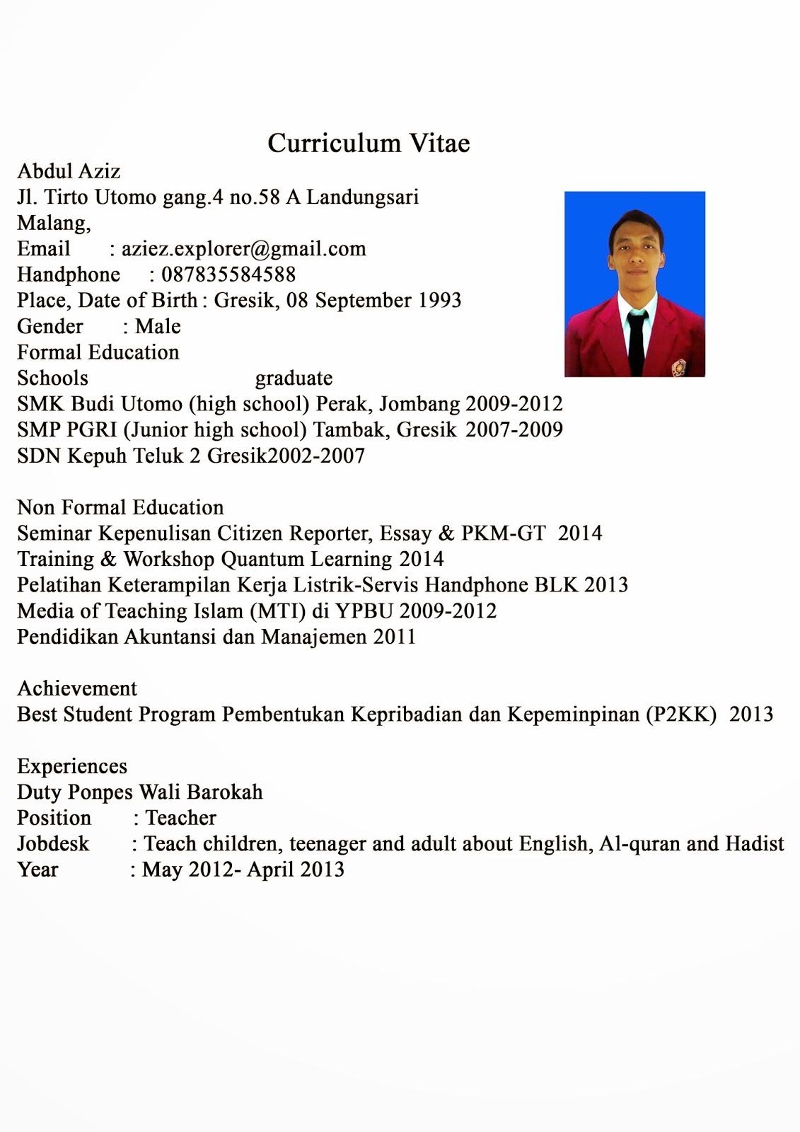 Job Application Letter Adalah Sample Invitation Letter Uk Embassy