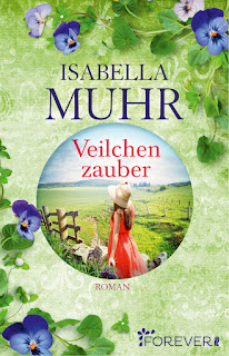https://www.amazon.de/Veilchenzauber-Roman-Blumenzauber-Reihe-Isabella-Muhr-ebook/dp/B01FXQSMAU/ref=sr_1_2?s=books&ie=UTF8&qid=1464176858&sr=1-2&keywords=emma+wagner