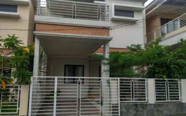 Jasa Sewa Rumah Jakarta Termurah Dan Terpercaya