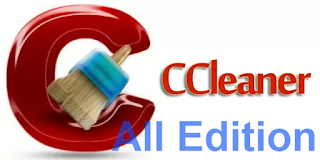 Download Gratis CCleaner All Edition 5.27.5976 Full Version