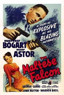 Relíquia Macabra – Dublado (1941)
