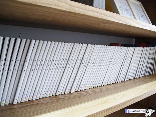 IMG 0173 - 吳所謂日記,賣你三個小時的時間、一本精緻日記,讓你有個像家的空間,只營業到5月31日