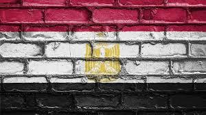 أخبار مصر :أهم الاخبار السياسية والاقتصادية