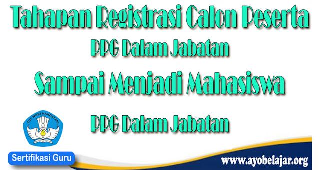 https://www.ayobelajar.org/2018/08/tahapan-registrasi-calon-peserta-ppg.html