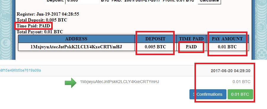 Cara Mendapatkan Bitcoin Gratis dan Cepat