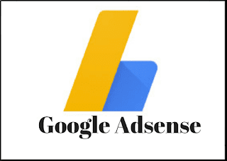 How to get fast adsense approval trick