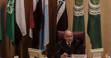 أبو الغيط يناشر العرب علي اهمية الدعم الانساني في اليمن