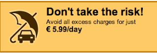 Zero Excess Travel Insurance
