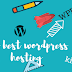 The Best 5 Managed WordPress Hosting Sites; the premium list