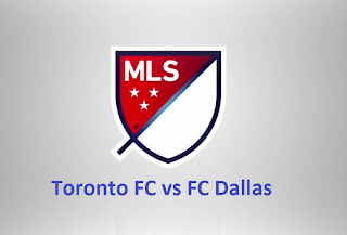 MLS Matches Biss Key 26 May 2018