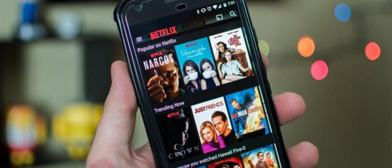 free movie download for android mobile