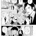 Spoiler Detective Conan 1021