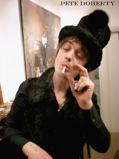 pete--doherty--hat--fur--chapeau