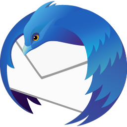 Select linguistic communication as well as larn inwards Version Number Mozilla Thunderbird 68.3.1 32-64 fleck Multilingual