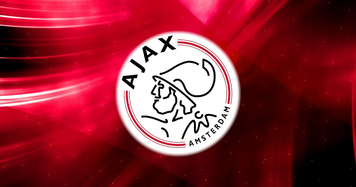 Ajax Achtergronden | HD Wallpapers