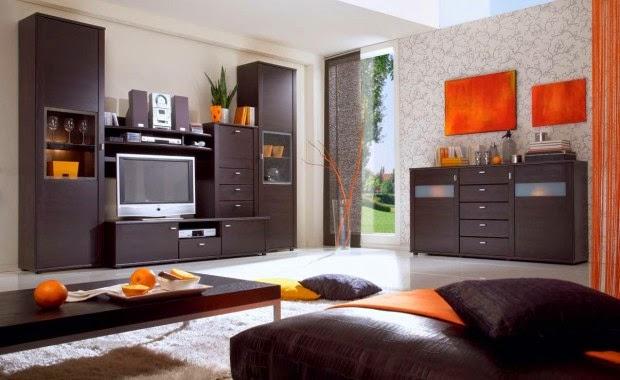 Best Furniture For Living Room