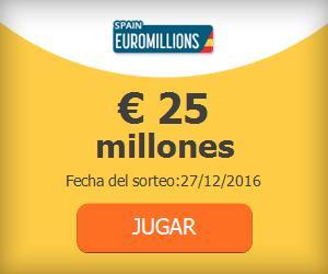 euromillones ecuador
