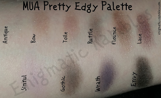 MUA-Make-Up-Academy-Pretty-Edgy-Palette-Swatch-Review