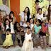 एक्ट्रेस और मॉडल निकिता रावल ने एक दिन एच आई वी पॉज़िटिव बच्चों के साथ खेलकर मनाया।