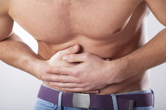 Ayurvedic Home Remedies for Intestinal Worms