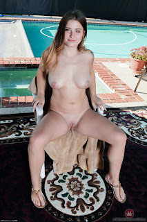 Sexy Hairy Pussy - Dakota%2BRain-S01-029.jpg