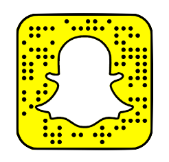 Adidas Snapchat Name: AdidasNeoLabel