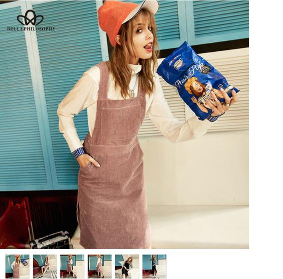Where To Buy Vintage Clothing Online - Department Store Sales Ads - Winter Sale Online Shopping India