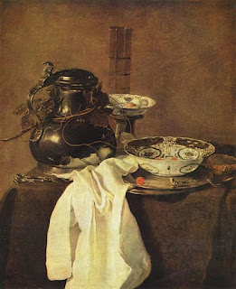 http://www.nationalgallery.org.uk/paintings/jan-jansz-treck-still-life-with-a-pewter-flagon-and-two-ming-bowls