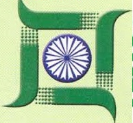 Jharkhand Staff Selection Commission Pharmacist, Staff  Nurse & Laboratory Technician Recruitment 2015