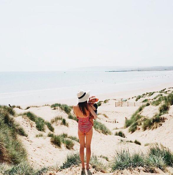 masha_theone