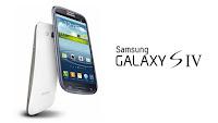 Bir kaç adımda Samsung S4'e root yetkisi vermek