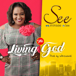 The Living God. See. Downloads