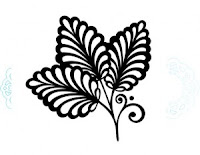 http://www.papelia.pl/stempel-gumowy-listek-cloe-v02-p-818.html
