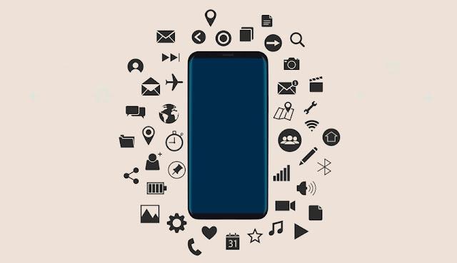 Curso Creación de Aplicaciones Móviles sin Programar - Gratis Online 2018